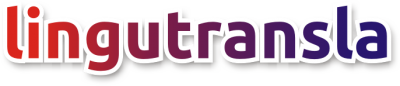 lingutransla.org